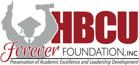 Welcome to the HBCU Forever Foundation, INC.