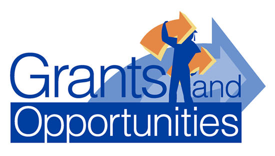 Grants  >> Grant Opportunities Hbcu Forever Foundation